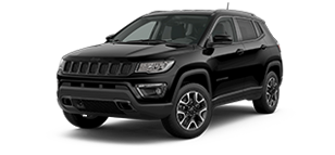 jeep-compass-upland-diamond-black-308x143-new.png
